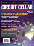 Circuit Cellar Issue 265 August 2012-PDF - CC-Webshop