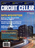 Circuit Cellar Issue 266 September 2012-PDF - CC-Webshop