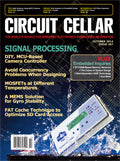 Circuit Cellar Issue 267 October 2012-PDF - CC-Webshop