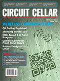 Circuit Cellar Issue 271 February 2013-PDF - CC-Webshop