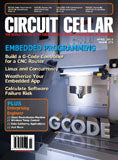 Circuit Cellar Issue 273 April 2013-PDF - CC-Webshop