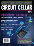 Circuit Cellar Issue 274 May 2013-PDF - CC-Webshop