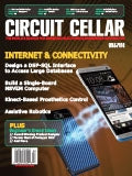 Circuit Cellar Issue 276 July 2013-PDF - CC-Webshop