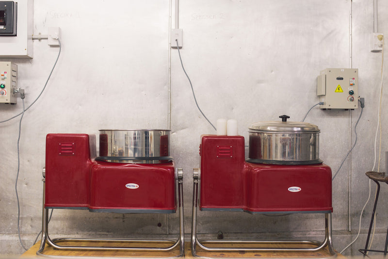 chocolate-making-machines-spectras