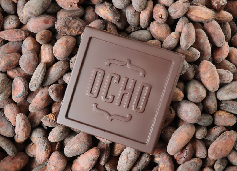 ocho-bean-to-bar-chocolate