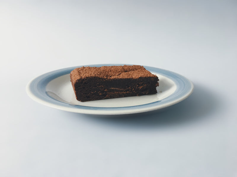 ocho-recipe-dark-chocolate-brownie