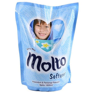 Molto Softener 450 ml