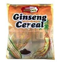 Indocafe Gingseng Cereal Perforated 30x35g