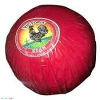 De jong's Chesse edam ball Tropicalized 1.9 kg