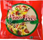 Edo Pizza Base 120 gr
