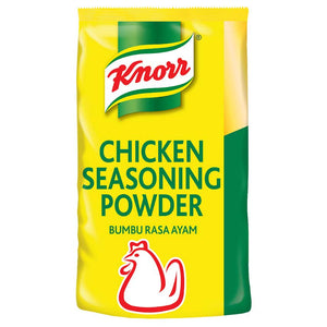 Knorr Chicken Powder Refill 1 Kg