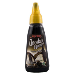 Mariza Chocolate Topping 350 G