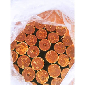 Palm Sugar / Gula Merah 1 Ball (Isi 10Kg)