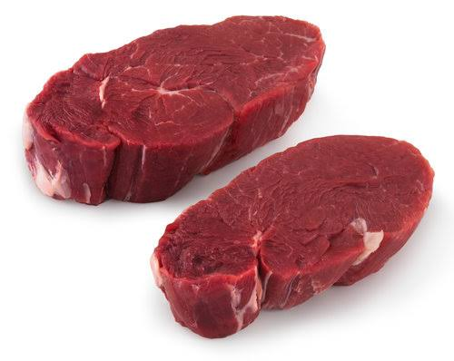 Tenderloin Steak Beef Lokal 1 Kg