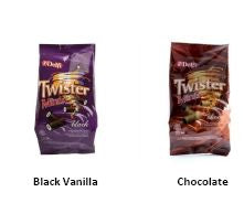 Twister Delfi All Variant 30Gr 1 Ctn (Isi 60 pcs)