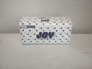 Tissue Joy 220 Sheet