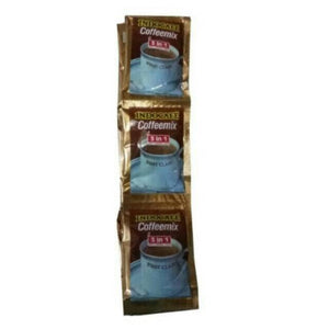 InDocafe coffeemix 12 x 10 x 20gr (renceng)