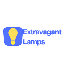 Extravagance Lamps