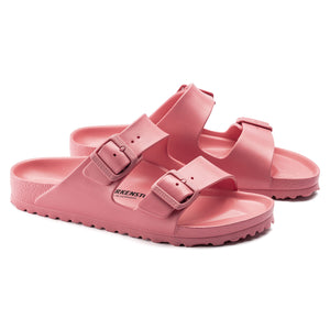 Birkenstock Arizona EVA Watermelon Narrow