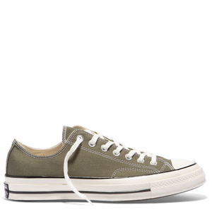 Converse CT 70 Canvas Low Field Surplus 162060