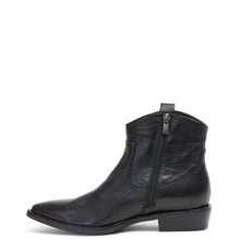 Kathryn Wilson Smith Boot Black