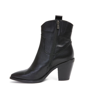 Kathryn Wilson Greenwich Boot