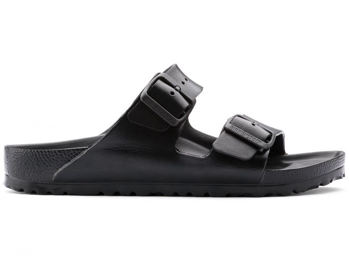 Birkenstock Arizona EVA Black Narrow