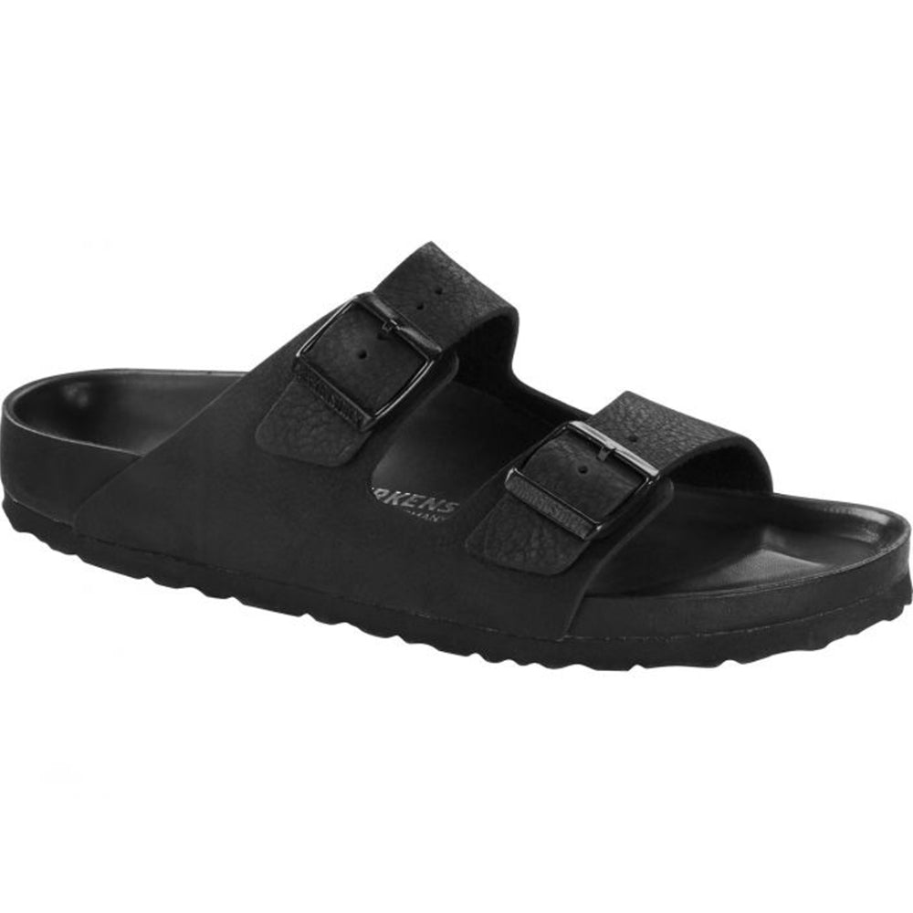 Birkenstock Arizona Exquisit Black Regular