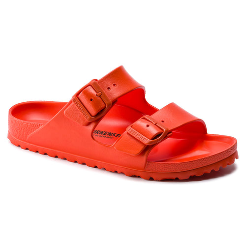 Birkenstock Arizona  EVA Flame Narrow