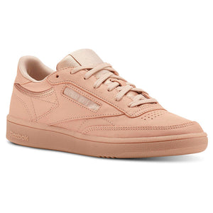 Reebok Club C 85 Bare CN3736