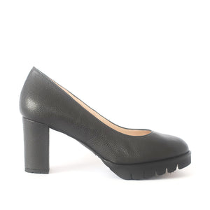 Gadea 41126 Black Leather