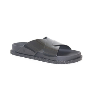 Melissa Energy Black Gloss