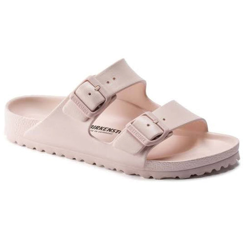 Birkenstock Arizona EVA Rose Narrow