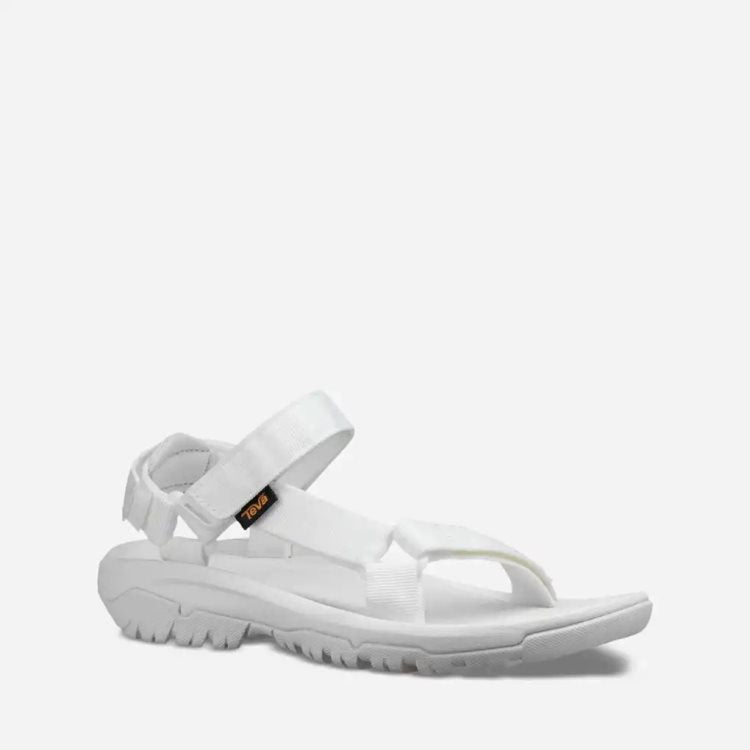 Teva Hurrican XLT2 Bright White