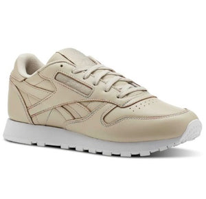 Reebok CL Leather Parchment CN3270