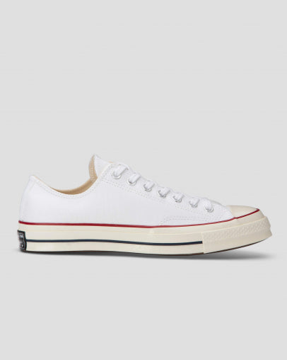 Converse CT 70 Canvas White 162056