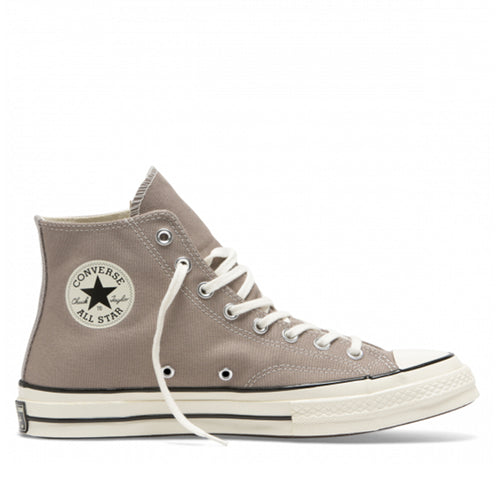 Converse CT Chuck 70 Washed Canvas Hi Sepia/Stone/Egret