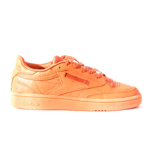 Reebok Club C 85 Mars Dust CN3734