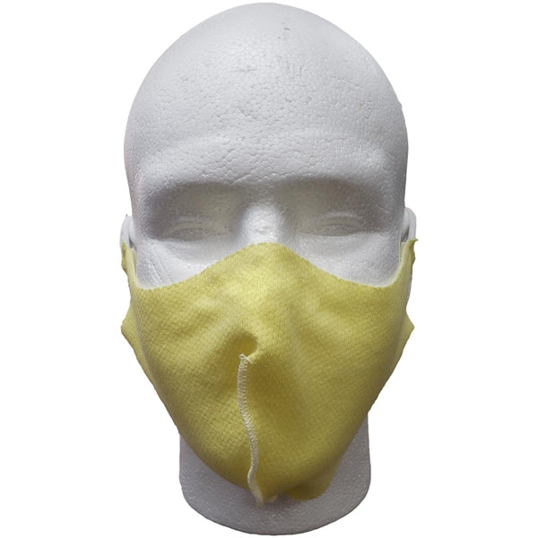 SMART Tiers Soft Ear Loop Mask