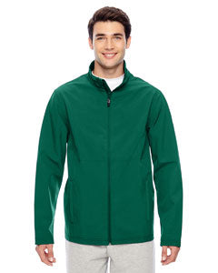 Faculty Soft Shell