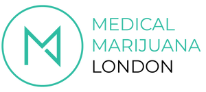 Medical Marijuana London