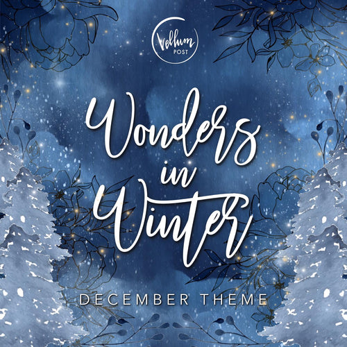 Wonders in Winter - Dec '19