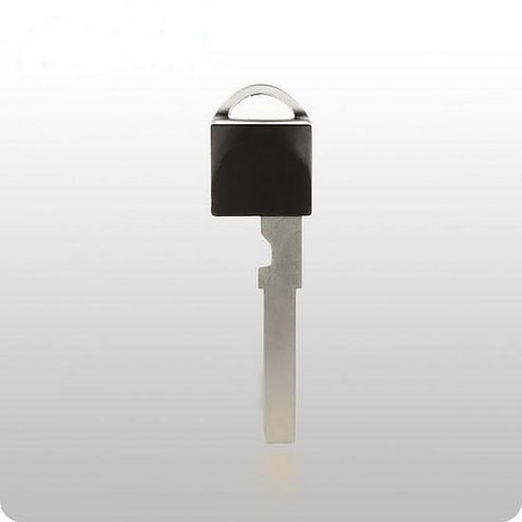 Nissan GT-R 2009-2014 Emergency Smart Key Blade - ZIPPY LOCKS