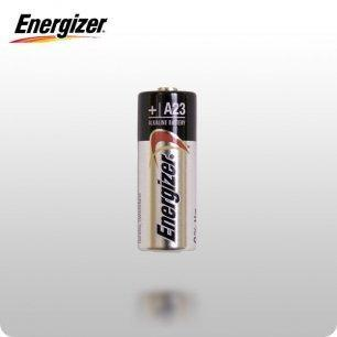 Energizer A23 12-Volt Alkaline Battery - ZIPPY LOCKS