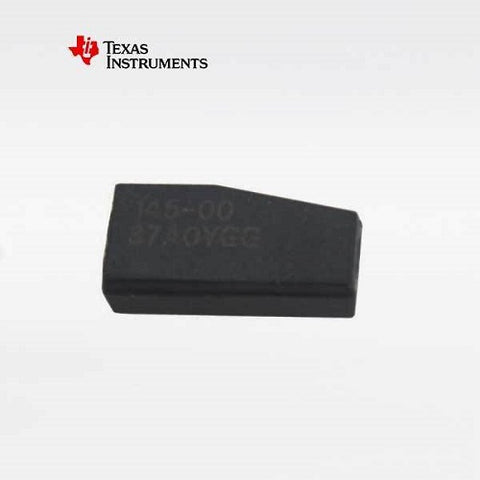 Ford / Lincoln / Mazda Tex 4D-63 80-Bit DST 40 Tag (Wedge) Transponder Chips (OEM!) - ZIPPY LOCKS