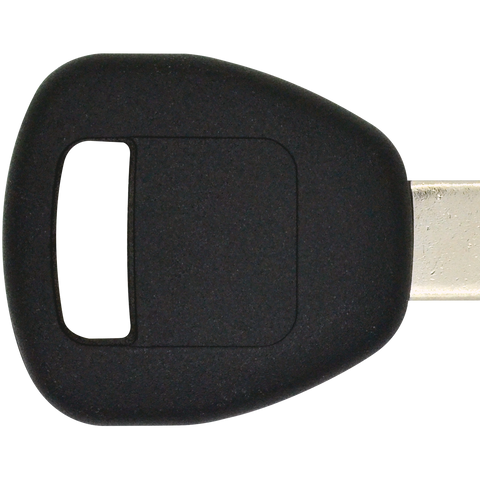 Honda/Acura BLACK Programming Key (LOCK LABS) - ZIPPY LOCKS