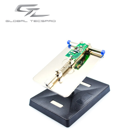 Multi-Direction Soldering Stand (GTL) - ZIPPY LOCKS