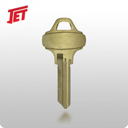 Schlage Everest C145-Keyway Key (JET C145)