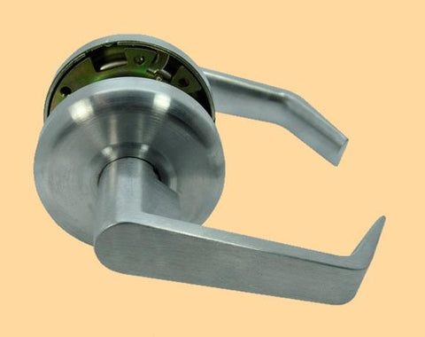 Arrow - Grade 2 - Passage Lever - ZIPPY LOCKS