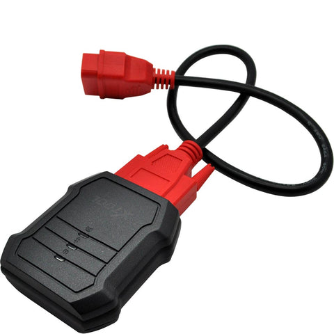 X100T Transponder Programmer for TOYOTA (XTOOL) - ZIPPY LOCKS